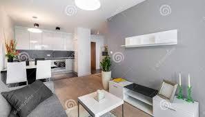 interior design kitchen living room interior design for small living room and kitchen 3060