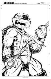 93 tmnt images teenage mutant ninja turtles