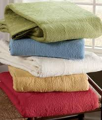 Solid Color Quilts And Coverlets Solid Colored Quilts The Quilting Ideas