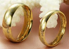 best rings design images 15 beautiful gold engagement rings for him and her jpg