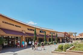 desert premium outlets 48400 seminole dr cabazon ca outlet
