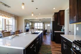 kitchen photo gallery home builders in grand rapids mi