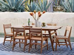 Mid Century Chairs Uk Mid Century Modern Outdoor Furniture Mid Century Modern Outdoor