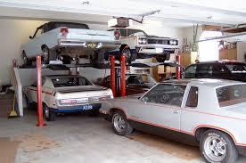 4 car garage hilltop 4 car garage plans rv with car garage