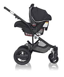 housse si e auto britax class britax affinity stroller create a custom travel system with a