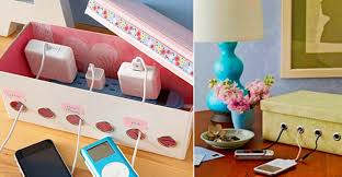 diy hacks home incredible diy hacks that will improve your home décor women
