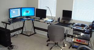 Best Buy Computer Desks Perfect Art Stand Up Desk Marvelous Reception Desk Furniture