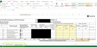 Sort Worksheets Alphabetically Reporting Services How To Get Named Excel Sheets While Exporting