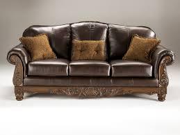 furniture elegant ashley furniture north shore for home elegant