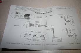 ford ranger lights diagram ford ranger tail light wiring diagram