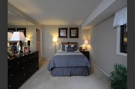 3 Bedroom Apartments In Baltimore Liberty Gardens Apartments 7005 Rudisill Court 2b Baltimore Md
