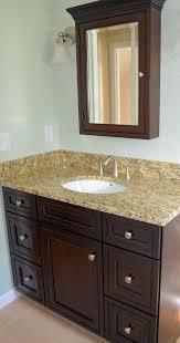 Custom Bathroom Vanity Cabinets by Carole Kitchen U0026 Bathroom Vanity Photos Vanity Cabinets With Tops
