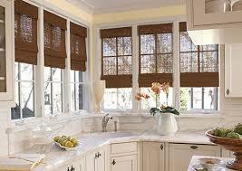 window treatment for bay windows window treatments for bay windows elliott spour house