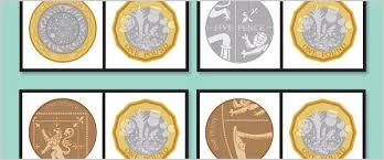 british currency dominoes free early years u0026 primary teaching