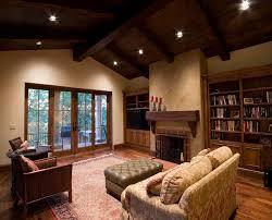 California Classics Flooring Mediterranean Collection by 100 California Classics Flooring Mediterranean Urban Floor