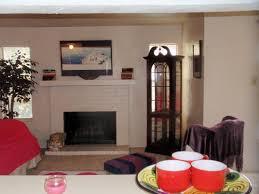 bachman oaks apartments dallas tx walk score