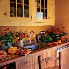 refinishing kitchen cabinets ideas 10 ways to redo kitchen cabinets without replacing them