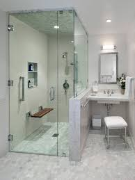 ada bathroom design ideas best 25 disabled bathroom ideas on wheelchair intended