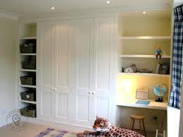 built in storage cabinets built in bedroom storage cabinets bedroom built in storage cabinets