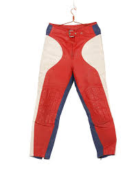 vintage motocross boots for sale vintage motocross pants found on amazon 2 stroke motocross