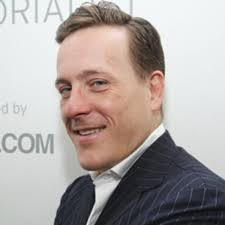 quote of the day business quote of the day scott schuman on who doesn u0027t want to be