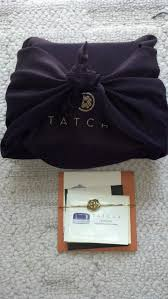 Tatcha Skin Care Reviews Tatcha Skincare Line Review Letters Of Mixed Nuts