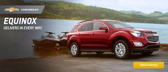 chevrolet equinox white george white chevrolet ames ankeny fort dodge and cedar rapids