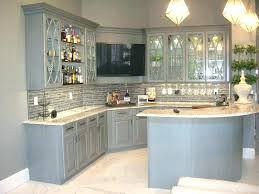 kitchen cabinets painted gray grey cabinets kitchen painted mattadam co