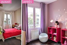 amenager chambre bebe aménager une chambre de bébé maison créative