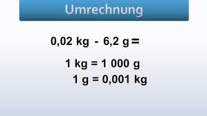 was sind dezimalbrüche mathe 38 prüfungstraining dezimalbrüche und maßeinheiten br