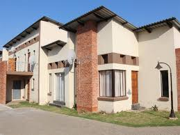 residential sales properties kroonstad avenue properties