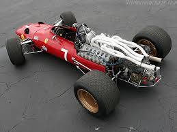 ferrari prototype f1 166 best team ferrari images on pinterest ferrari f1 race cars