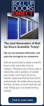 Overhead Roll Up Door Roll Up Doors Garage Overhead Shed And Barn Door Sales