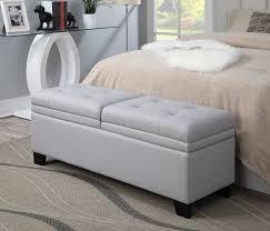 bedroom design marvelous bedroom bench with storage foot of bed