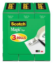 scotch u0026reg heavy duty shipping packaging tape 1 88