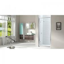 Merlin Shower Doors Merlyn Series 8 760 Hinge Door Shower Enclosure Buy At
