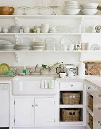 kitchen display ideas 179 best open shelves images on home open shelves and