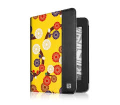 kindle paperwhite blue light filter 50 best kindle cases and accessories to buy in 2018