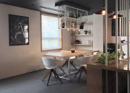 cozy conference room interior design ideas