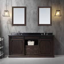 Bath Vanities Canada Costco Bathroom Vanities Full Size Of Costco Bathroom Vanities