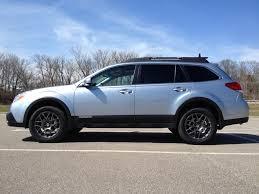grey subaru outback 2017 new subaru car collection of subaru and sport car part 52