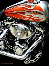84 best bike paint images on pinterest motorcycles custom
