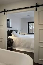 45 best modern interior design by leo designs chicago images on