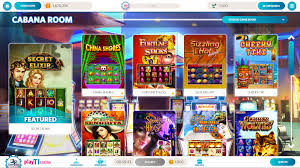 greentube to present its interactive solutions at g2e las vegas