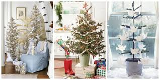 amazing decoration mini tree 15 best small trees ideas