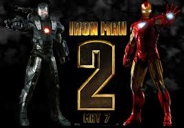 iron man 2 news and pictures thread archive the superherohype