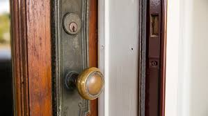 Frame Exterior Door Beware Of Wood Rot In Exterior Door Frames Angie S List