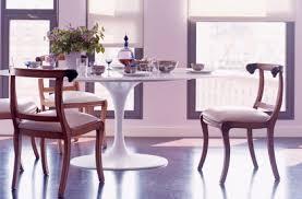 dining room decorating ideas domino