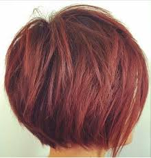 2015 hair color for women short layered bob cuts bob hairstyles 2015 short hairstyles