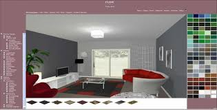 virtual decorating virtual room planner virtual interior decorating clever 3 designer